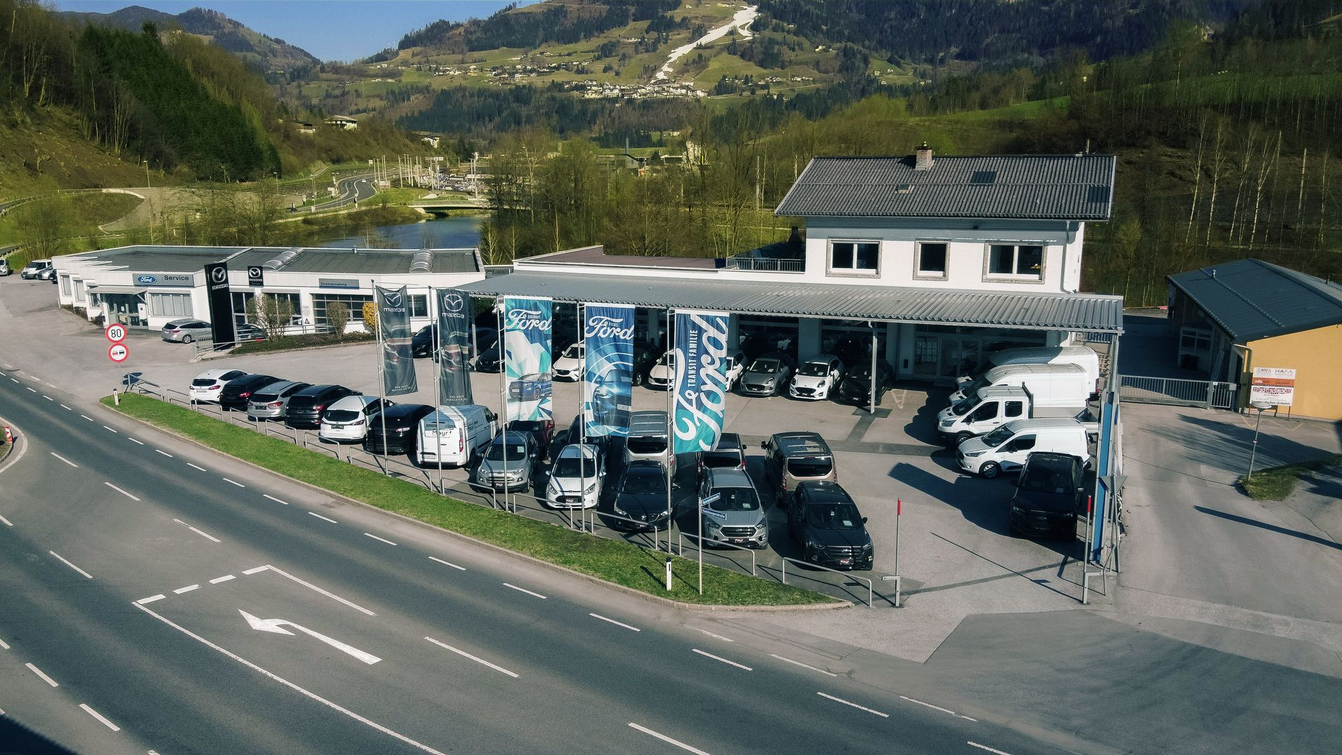 www.autohaus-mayr.at